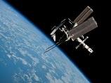 Шеф NASA лишил РФ лидерства в космосе на полвека, а Герой России признал: мы отстали на годы