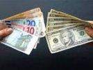 Официальный курс евро упал почти на 25 копеек, доллара – на 55 копеек