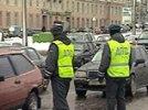 В Омске прохожий на попутке догнал водителя, сбившего насмерть женщину