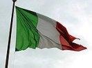 Италия приняла план жесткой экономии: даже премьер отказался от зарплаты