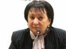 Джиоева отзывает жалобу на отмену результатов выборов: нас обманули, мы не надеемся на суд