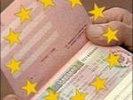 ЕС и Россия согласовали переход к безвизовому режиму, но думские выборы могут все испортить