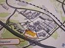 На площадке Екатеринбург-Экспо разместится самый большой каток в Европе