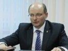 Следователи еще не допросили водителя Мишарина об обстоятельствах ДТП
