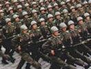 Армия Южной Кореи приведена в боевую готовность после смерти Ким Чен Ира
