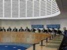 ЕСПЧ: силовики действовали незаконно при штурме театра на Дубровке, они нарушили право на жизнь