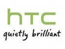 HTC проиграла суд с Apple в США
