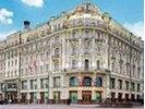 Власти продали отель «Националь» за 4,7 млрд рублей компании, действовавшей в интересах Гуцериева