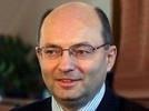 Мишарин надеется вернуться в Екатеринбург к праздникам и лично поздравить свердловчан в новогоднюю ночь
