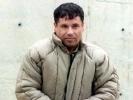 Пойман один из самых разыскиваемых в мире преступников