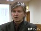 Главный архитектор Первоуральска предложил упростить правила землепользования