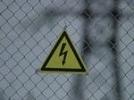 Под Первоуральском на железной дороге погиб 13-летний подросток