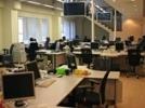 Общая безработица в 2012 году может вырасти до 5,3 миллиона человек