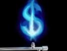 Кипр, который находится в конфликте с Турцией из-за бурения, обнаружил крупные запасы газа