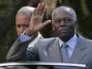Президент Анголы, правящий 32 года, пообещал провести «прозрачные и честные выборы» в 2012 году