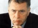 Жириновский заработал за четыре года 22 млн рублей, не владеет недвижимостью, есть старая «Волга»