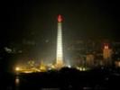 Пхеньян просит «глупых политиков по всему миру» не рассчитывать на изменение политики КНДР