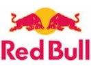 ...в Китае по распоряжению властей изъят энергетический напиток Red Bull.