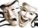 Городская администрация Первоуральска продолжает игру под условным названием «прикончи городской театр». Видео