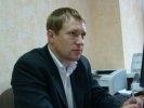 Дмитрий Солдатов: «Истерия на выборах Первоуральска – это нормально»