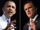 В США стартовали президентские дебаты