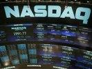 Торговый робот на NASDAQ спровоцировал второй за полгода сбой