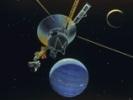 Созданный человеком объект впервые покидает пределы Солнечной системы: новые доказательства
