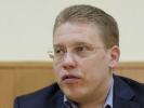 Глава Первоуральска ввел ограничения на общение власти со СМИ