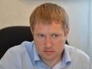 Председатель городской ТИК Первоуральска прокомментировал ход выборов. Видео