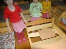 В Первоуральске проверяется жалоба на руководство Центра реабилитации детей-инвалидов