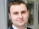 «Свердловэнергосбыт» предупреждает жителей Первоуральска