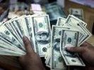 Победитель лотереи в США шесть лет не забирал свои 5 миллионов долларов, чтобы убедиться в истинной любви