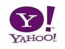 Yahoo! уходит с рынка Южной Кореи из-за сильных позиций местных веб-порталов