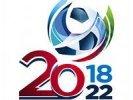 ПНТЗ поставит партию труб для строительства стадиона «Спартак», где пройдет чемпионат мира по футболу в 2018 году