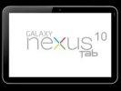 Слух: 29 октября Google представит планшетник с экраном лучше, чем у iPad