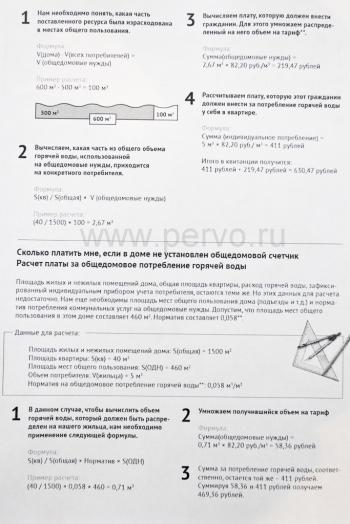 Чем лечить сухую экзему на ногах фото