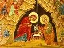Сегодня ночью в Первоуральске в храме Петра и Павла пройдет праздничное богослужение