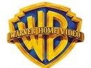 Warner Bros. удалось оспорить в суде свое право на создание фильмов о Супермене