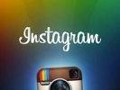 Instagram впервые отчитался о ежемесячной аудитории и количестве лайков в секунду