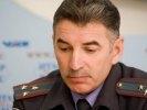 Мерзлякова и Овчарук раскритиковали ведомство Демина