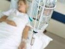 Раненная при покушении на Деда Хасана в лучшем случае останется «тяжелым инвалидом»