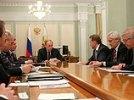 Путин хочет привлечь в экономику деньги граждан