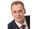 30 января в Первоуральске будет вести прием граждан зам. Министра энергетики и ЖКХ