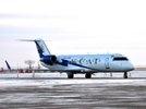 Авиакатастрофа под Алма-Атой: рухнул пассажирский самолет компании SCAT