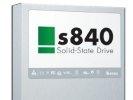 STEC анонсировала 2-Тбайт SSD с интерфейсами SAS и PCIe