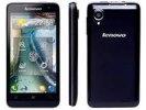Lenovo планирует утроить производство смартфонов