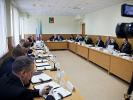 Первоуральская городская Дума проголосовала за отставку мэра