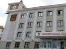 Глава Первоуральска одобрил введение в городе поста сити-менеджера