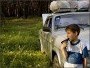 Власти Первоуральска закрывают фотовыставку «Казачий дозор», посчитав ее аморальной