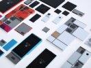 Компания Google создаст модульный смартфон за $50